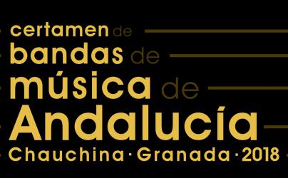 30 Certamen de Bandas de Música de Andalucía