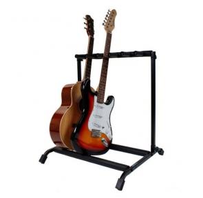 Accesorios de Guitarra y Bajo