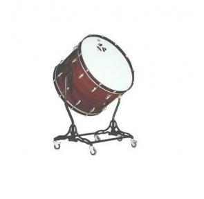 Bombos de Banda
