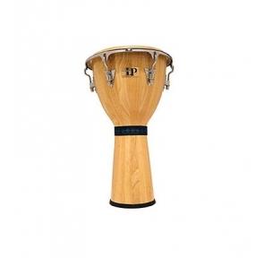 Percusión Africana