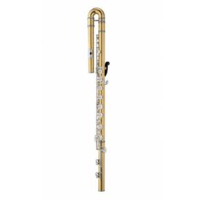 Flauta Baja