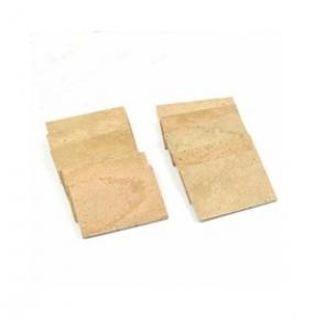 Kits Planchas Corchos Sustitución