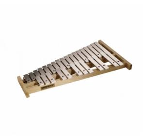 Liras Glockenspiel