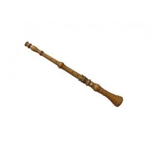 Oboe Barroco