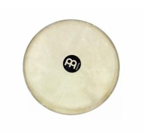 Parches para Percusión Étnica