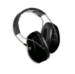 Protectores de Oídos
