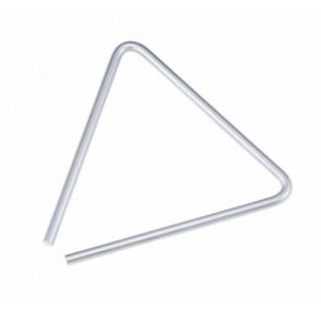 Triángulos de Orquesta