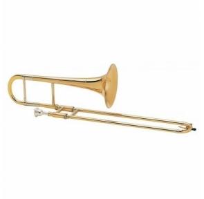 Trombón Alto Mib