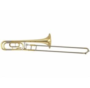 Trombon Tenor Sib/Fa