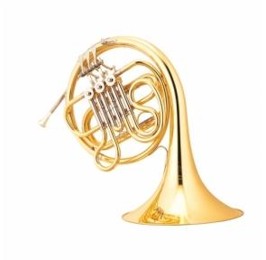Trompa Simple
