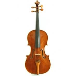 Viola Luthier