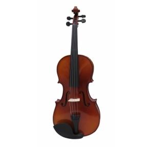 Viola Profesional