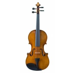 Violín de Luthier